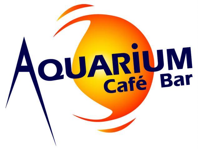 Résultats de recherche d'images pour «aquarium café bar»